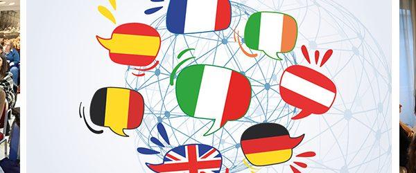 Concorso assistenti italiani all'estero per neolaureati