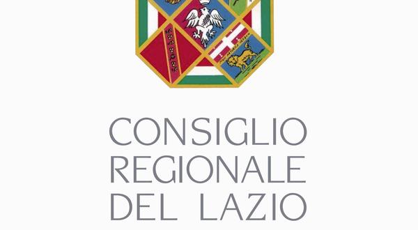Sostegno all'iscrizione alle università laziali per i diplomati meritevoli – Regione Lazio