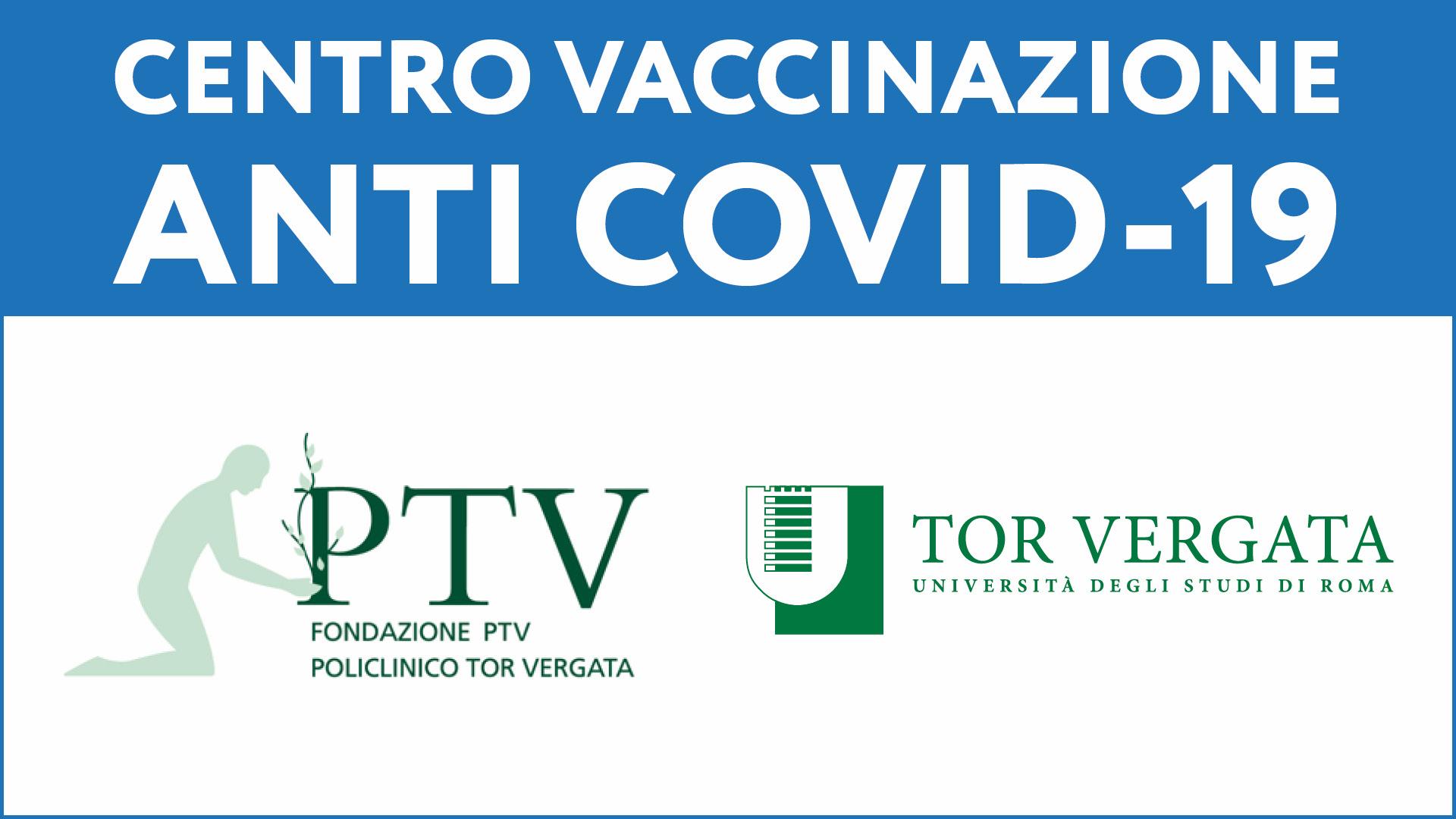 attivazione servizio vaccinazione di Ateneo