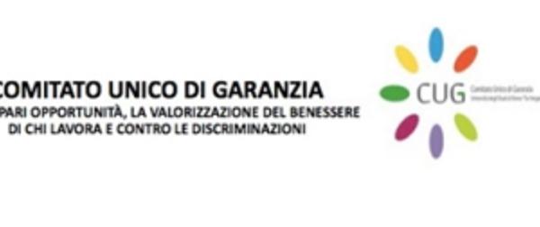 Giornata Mondiale per la Diversità Culturale – 21 maggio 2021